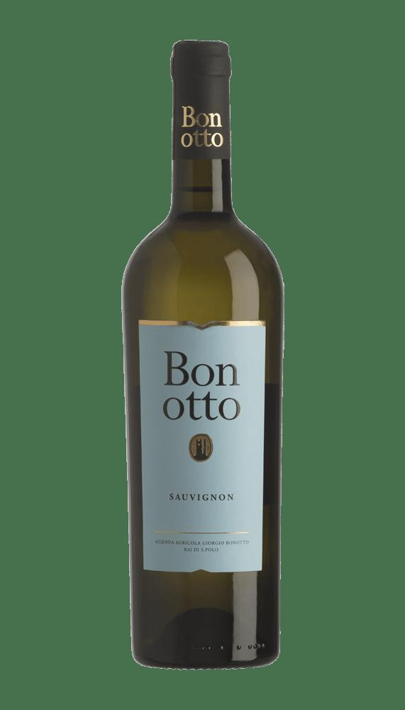 Bonotto Sauvignon