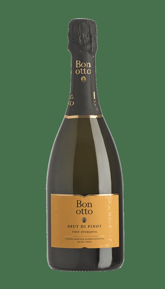 Brut di Pinot Bonotto