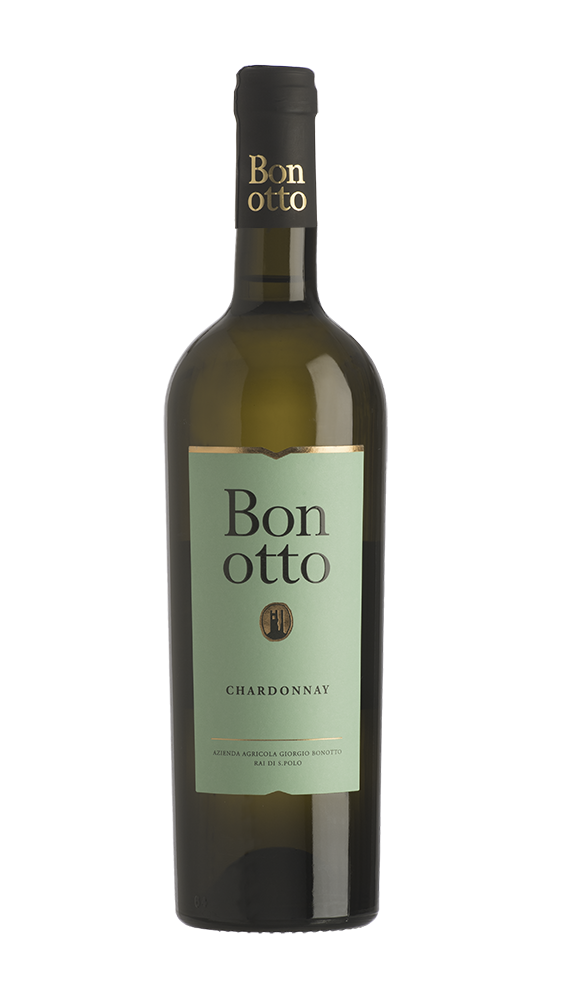 Chardonnay Bonotto