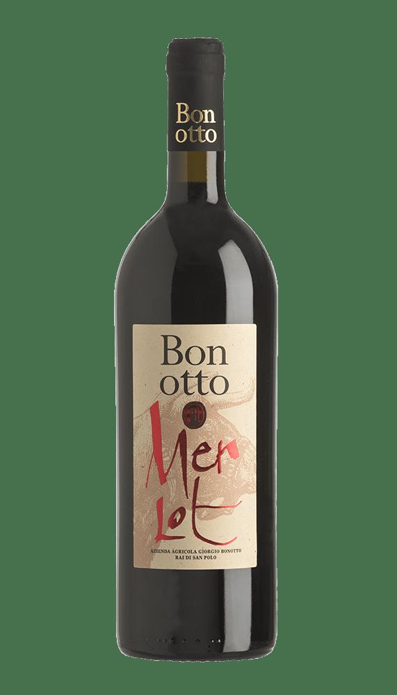 Merlot Bonotto