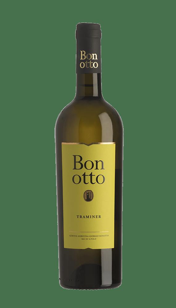 Traminer Bonotto
